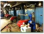 radisson_m90_boilers