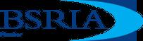 lg10-bsria-member-logo