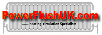 Power Flush UK