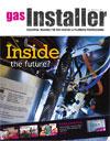gas installer magazine